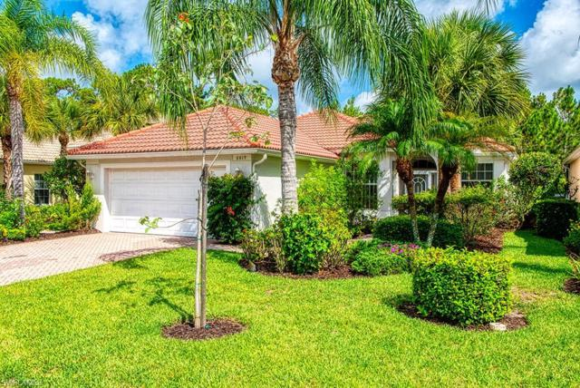 6419 Waverly Green Way, Naples, FL 34110 (MLS #219040752) :: The Naples Beach And Homes Team/MVP Realty