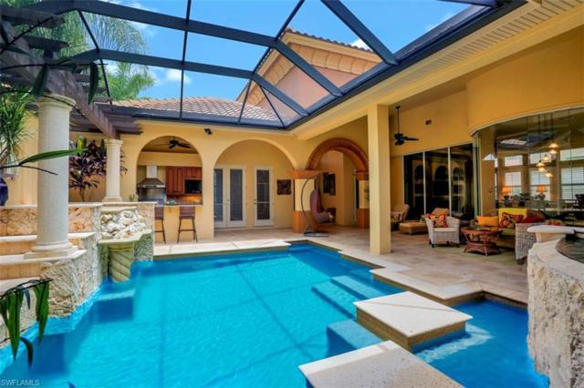 9520 Monteverdi Way, Fort Myers, FL 33912 (MLS #219040931) :: Sand Dollar Group