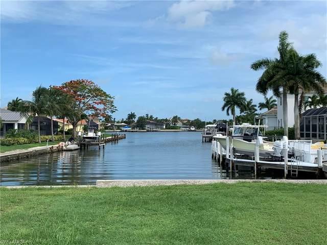 1440 Butterfield Ct NW, Marco Island, FL 34145 (MLS #219041255) :: Eric Grainger | Engel & Volkers
