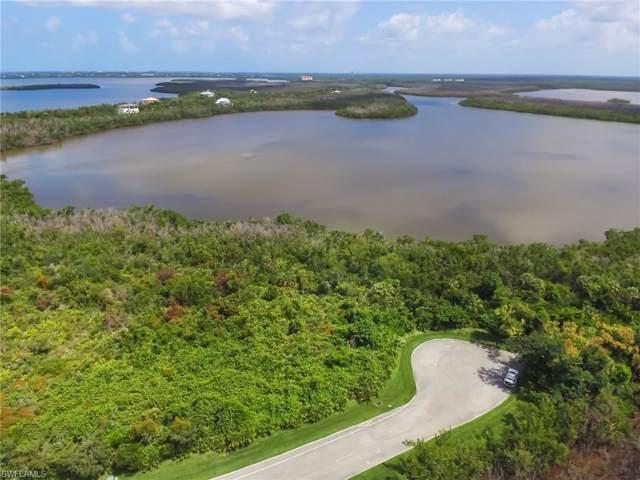 1005 Blue Hill Creek Dr, Marco Island, FL 34145 (#219041971) :: The Dellatorè Real Estate Group
