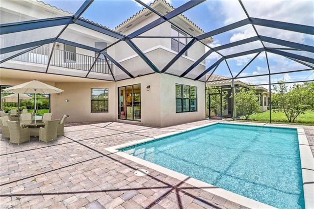 13710 Callisto Ave, Naples, FL 34109 (#219042122) :: Southwest Florida R.E. Group Inc