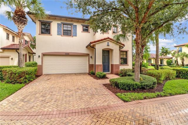 1103 Medan Ct S #41, Naples, FL 34113 (MLS #219042439) :: Sand Dollar Group