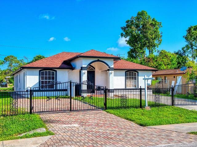 5305 Jennings St, Naples, FL 34113 (MLS #219042719) :: Sand Dollar Group