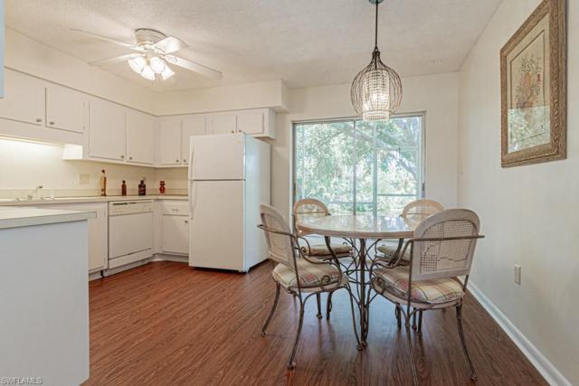 737 Palm View Dr, Naples, FL 34110 (MLS #219042946) :: Palm Paradise Real Estate