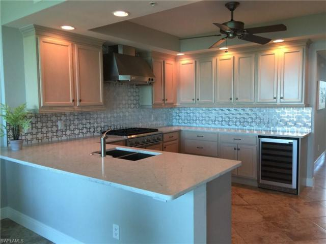 275 Indies Way #1004, Naples, FL 34110 (MLS #219043201) :: The Naples Beach And Homes Team/MVP Realty