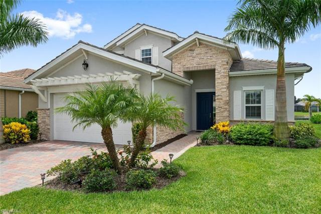 14661 Tropical Dr, Naples, FL 34114 (MLS #219043355) :: The Naples Beach And Homes Team/MVP Realty