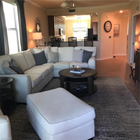 17991 Bonita National Blvd #818, Bonita Springs, FL 34135 (MLS #219043483) :: RE/MAX Realty Group