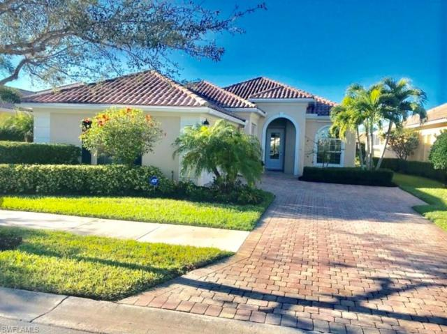7796 Orvieto Ct, Naples, FL 34114 (MLS #219043617) :: The Naples Beach And Homes Team/MVP Realty