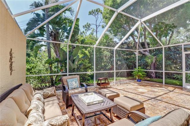 8503 Chase Preserve Dr, Naples, FL 34113 (#219043988) :: Caine Premier Properties