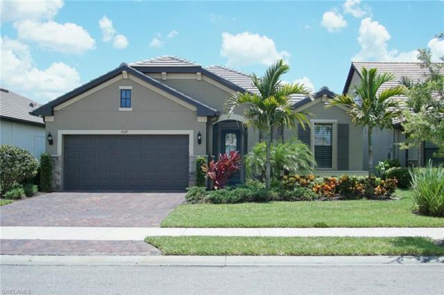 7529 Geranium Way, Naples, FL 34114 (MLS #219044365) :: Sand Dollar Group