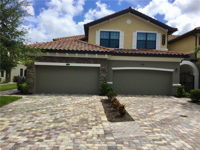 9511 Napoli Ln #101, Naples, FL 34113 (MLS #219045335) :: Sand Dollar Group