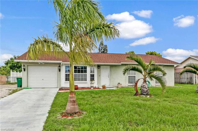 5081 31st Pl SW, Naples, FL 34116 (MLS #219045424) :: The Naples Beach And Homes Team/MVP Realty
