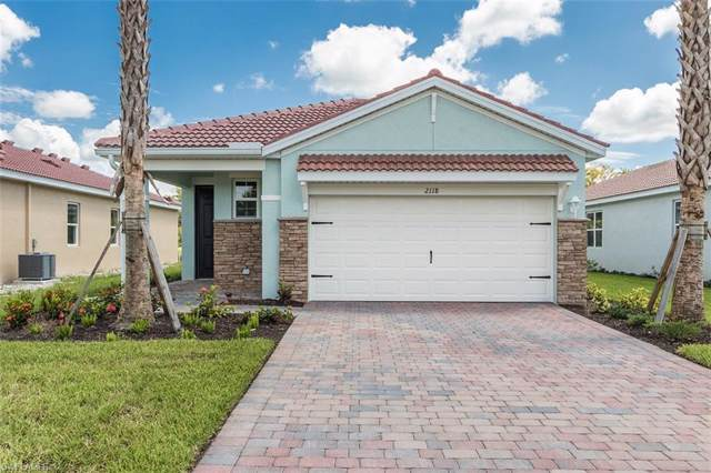 2118 Summersweet Dr, Alva, FL 33920 (MLS #219045598) :: Clausen Properties, Inc.