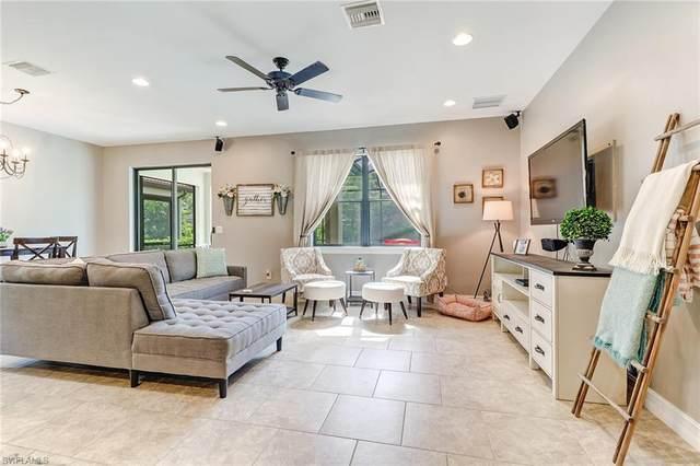 14470 Tuscany Pointe Trl, Naples, FL 34120 (MLS #219045639) :: Clausen Properties, Inc.