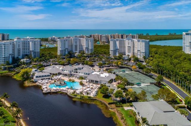 315 Dunes Blvd #603, Naples, FL 34110 (MLS #219046427) :: The Naples Beach And Homes Team/MVP Realty