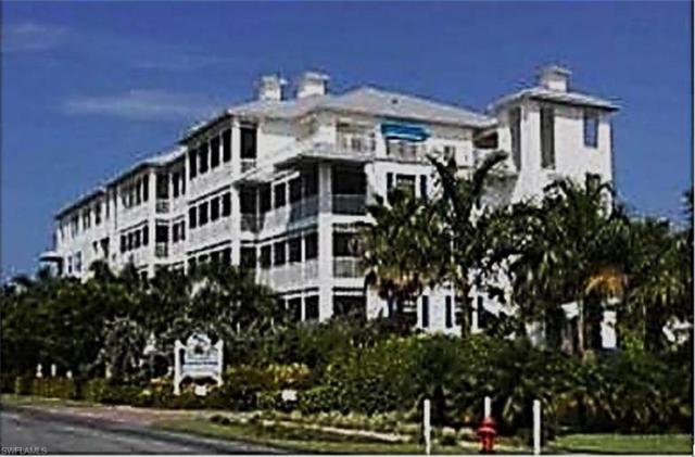 160 Palm St #210, Marco Island, FL 34145 (#219046488) :: Southwest Florida R.E. Group Inc