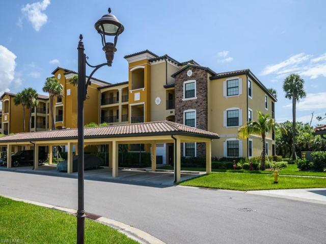 9834 Giaveno Cir #1738, Naples, FL 34113 (MLS #219046654) :: Sand Dollar Group