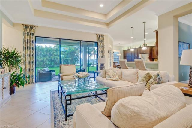2704 Crystal Way, Naples, FL 34119 (MLS #219046722) :: The Naples Beach And Homes Team/MVP Realty