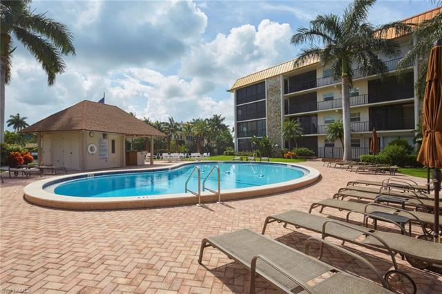 2900 Gulf Shore Blvd N #113, Naples, FL 34103 (MLS #219046882) :: Clausen Properties, Inc.