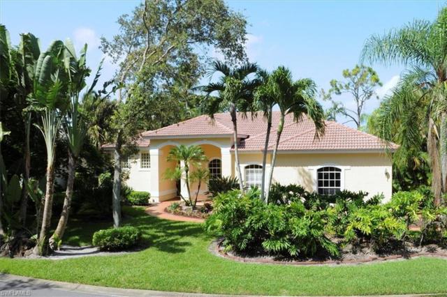 9521 Cedar Creek Dr, Bonita Springs, FL 34135 (MLS #219046958) :: The Naples Beach And Homes Team/MVP Realty