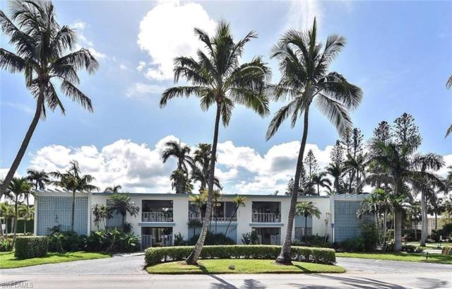 1295 Gulf Shore Blvd S #118, Naples, FL 34102 (MLS #219047132) :: Clausen Properties, Inc.