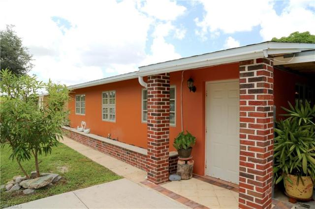 4957 Palmetto Ct, Naples, FL 34112 (MLS #219047135) :: Clausen Properties, Inc.
