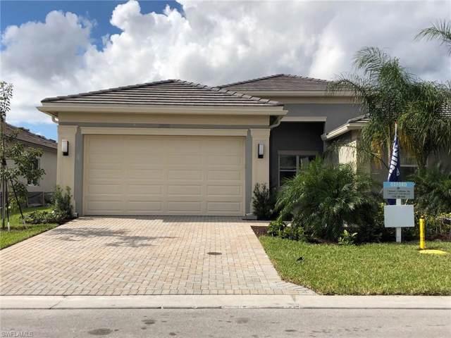 28412 Burano Dr, Bonita Springs, FL 34135 (#219047436) :: The Dellatorè Real Estate Group