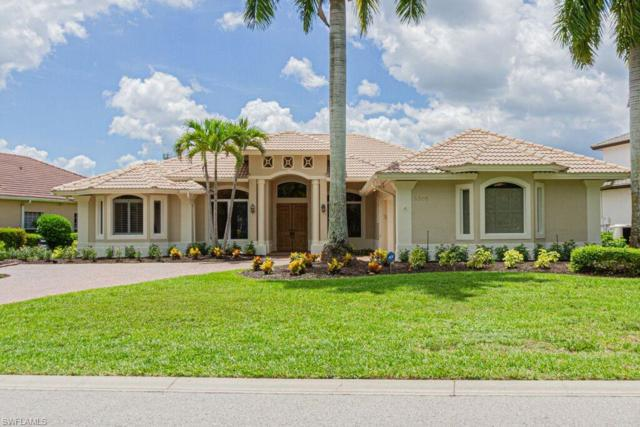 9705 Wilshire Lakes Blvd, Naples, FL 34109 (MLS #219047559) :: Clausen Properties, Inc.