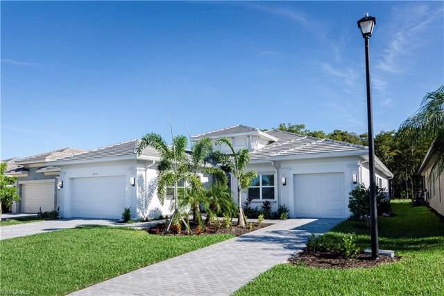 28557 Sicily Loop, Bonita Springs, FL 34135 (#219047568) :: The Dellatorè Real Estate Group