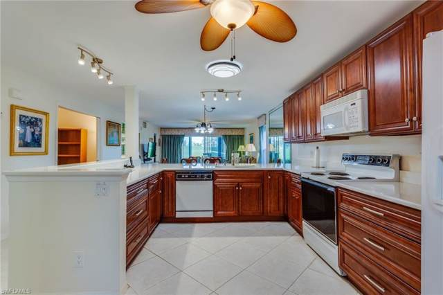 434 Country Hollow Ct F106, Naples, FL 34104 (MLS #219047583) :: Sand Dollar Group