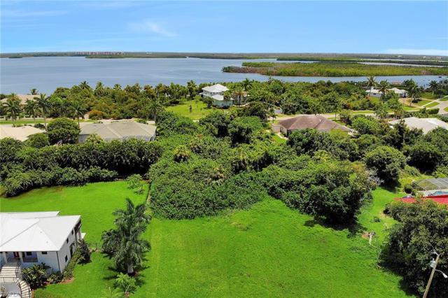 841 Scott Dr, Marco Island, FL 34145 (MLS #219047693) :: Clausen Properties, Inc.