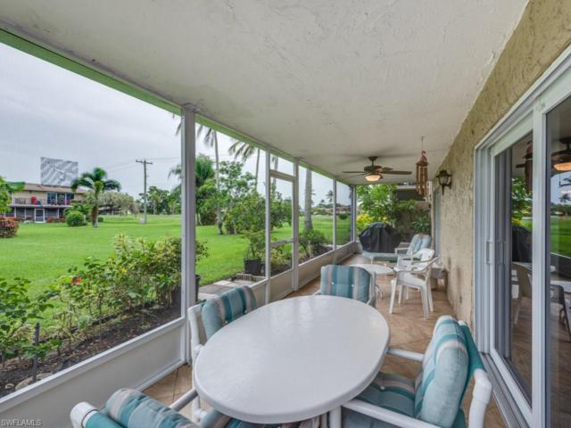 355 Palm Dr #733, Naples, FL 34112 (MLS #219048051) :: The Naples Beach And Homes Team/MVP Realty