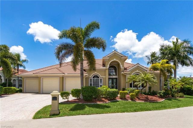 5214 Nautilus Dr, Cape Coral, FL 33904 (MLS #219048347) :: Clausen Properties, Inc.
