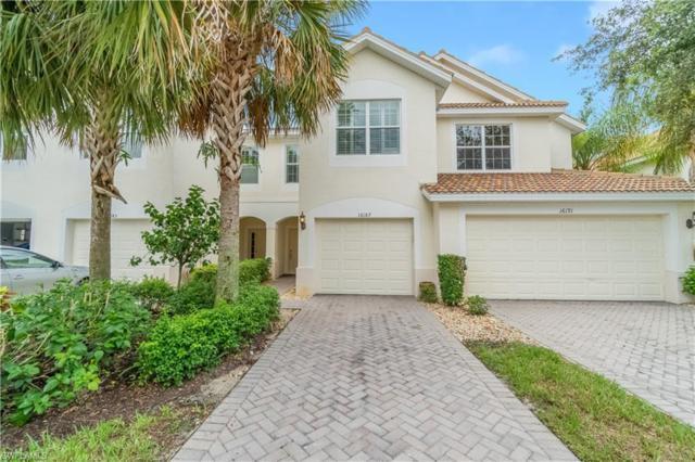 16187 Ravina Way #24, Naples, FL 34110 (#219048678) :: Southwest Florida R.E. Group LLC