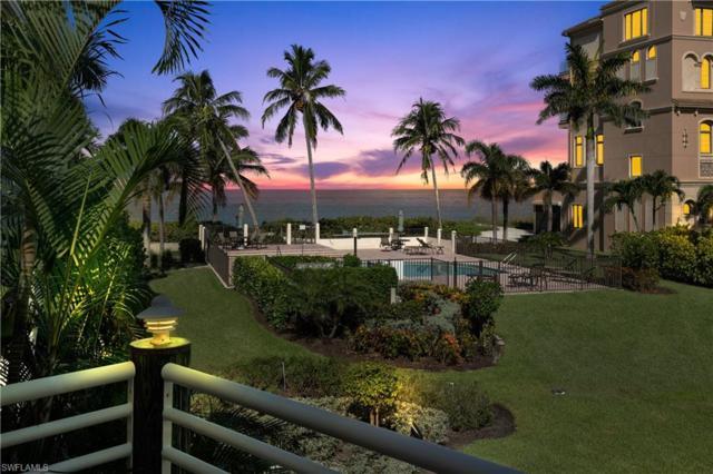 101 Dominica Ln, Bonita Springs, FL 34134 (MLS #219048928) :: Kris Asquith's Diamond Coastal Group