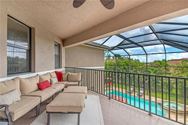 3342 Pacific Dr, Naples, FL 34119 (MLS #219049171) :: The Naples Beach And Homes Team/MVP Realty