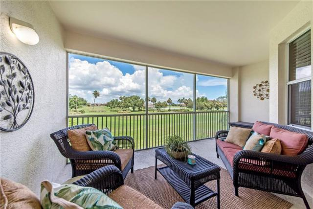 610 Lalique Cir #706, Naples, FL 34119 (#219049209) :: Equity Realty