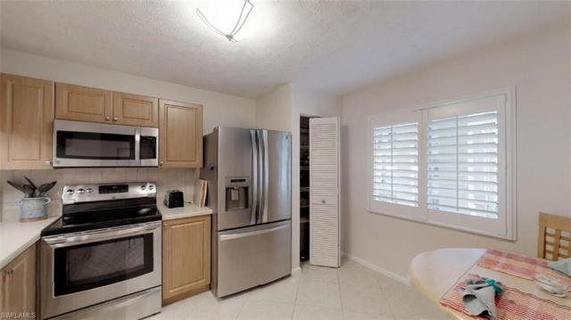 3695 Amberly Cir E106, Naples, FL 34112 (#219049498) :: Southwest Florida R.E. Group LLC