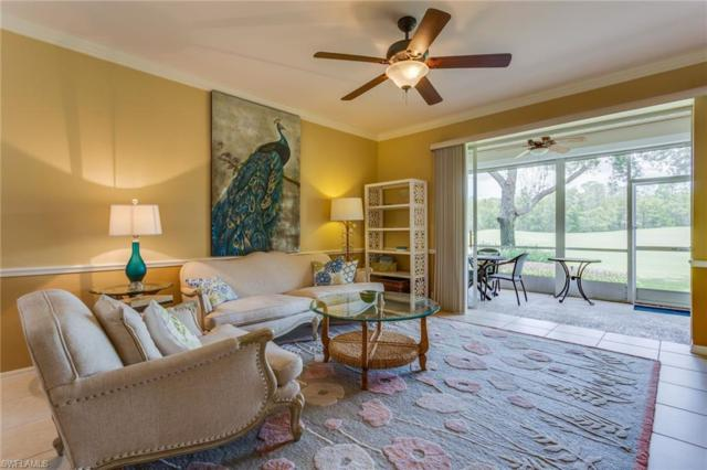 3715 Buttonwood Way #1715, Naples, FL 34112 (MLS #219049614) :: The Naples Beach And Homes Team/MVP Realty
