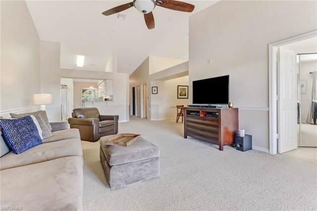 26640 Rosewood Pointe Dr #303, Bonita Springs, FL 34135 (MLS #219049904) :: Clausen Properties, Inc.