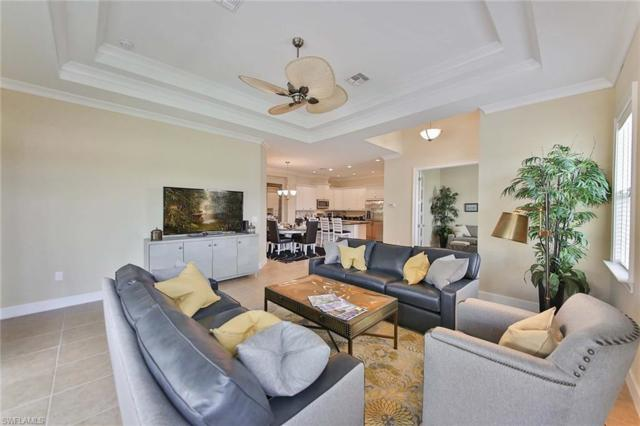 7202 Dominica Dr, Naples, FL 34113 (MLS #219050286) :: Sand Dollar Group