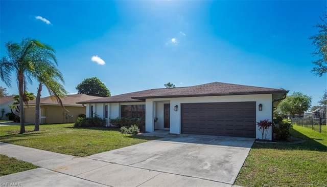 1082 Grove Dr, Naples, FL 34120 (MLS #219051002) :: Clausen Properties, Inc.