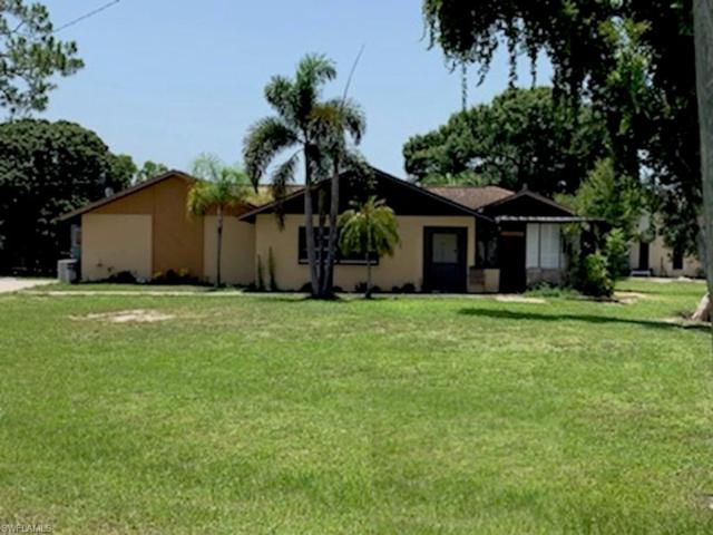 17209 Lee Rd, Fort Myers, FL 33967 (MLS #219051874) :: Sand Dollar Group