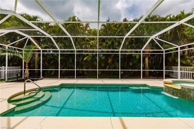 23192 Marsh Landing Blvd, Estero, FL 33928 (#219052118) :: The Dellatorè Real Estate Group