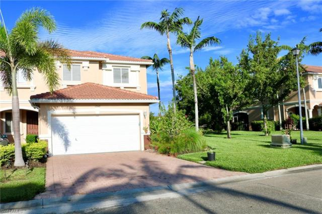 17560 Cherry Ridge Ln, Fort Myers, FL 33967 (MLS #219052692) :: Kris Asquith's Diamond Coastal Group