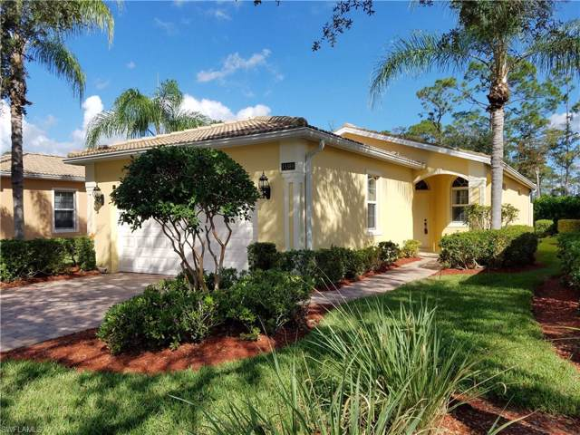 15381 Cortona Way, Naples, FL 34120 (#219052695) :: Southwest Florida R.E. Group Inc