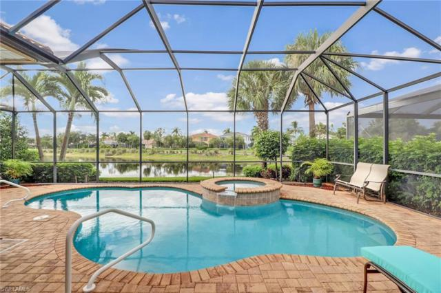 14505 Speranza Way, Bonita Springs, FL 34135 (MLS #219053061) :: Palm Paradise Real Estate
