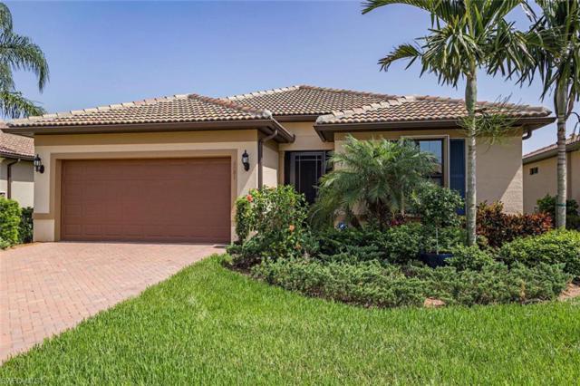 6081 Triumph Ln, AVE MARIA, FL 34142 (MLS #219053130) :: Clausen Properties, Inc.