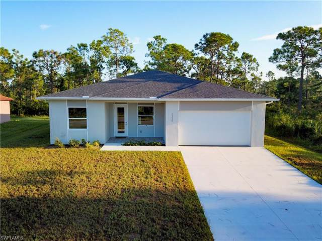 1239 Bermar St, Fort Myers, FL 33913 (#219053405) :: Equity Realty