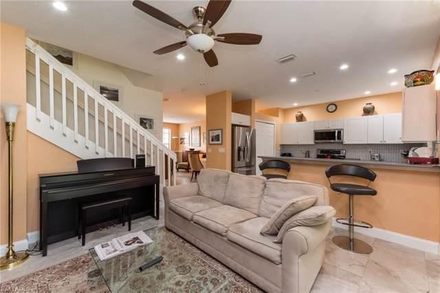 15474 Summit Place Cir Unit 120, Naples, FL 34119 (#219053554) :: Caine Premier Properties